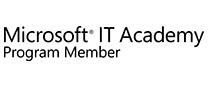 MSITA_member_logo