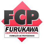 furukawa-cerfied