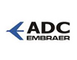 adc-embraer
